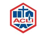 Vai al sito ACLI Piacenza