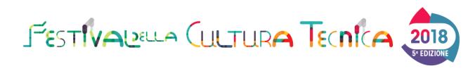 festival_della_cultura_intestazione1538988480